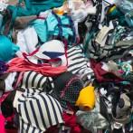 Uganda clothing conundrum