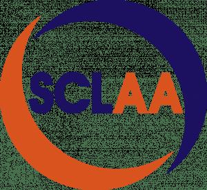 SCLAA_logo
