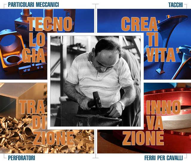 ICOS_tecnologia_creativita_tradizione_innovazione