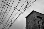 Thumbnail for the post titled: Rudá věž smrti vOstrově byla spolu sdalšími hornickými památkami zapsána na seznam světového kulturního dědictví UNESCO.