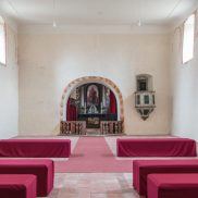 ostrov-kostel-sv-jakuba_003