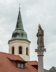ostrov-kostel-sv-michaela-114