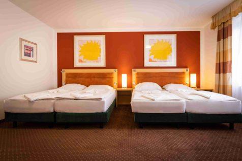 ostrov-hotel-subterra-102