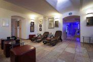 ostrov-hotel-subterra-106