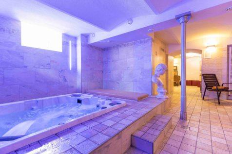 ostrov-hotel-subterra-111