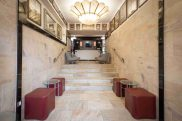 ostrov-hotel-subterra-116