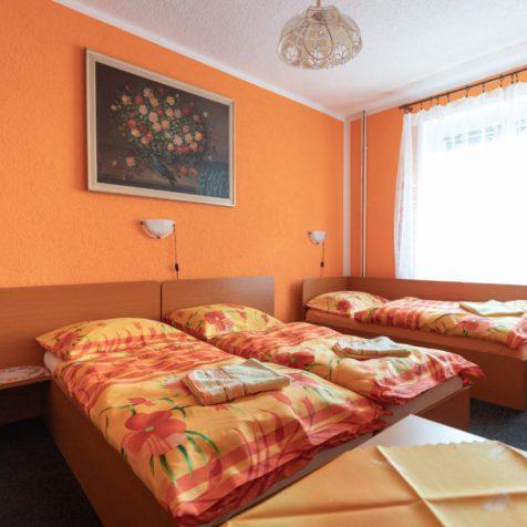 ostrov-penzion-377-013
