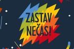 Thumbnail for the post titled: Letní soutěž s Déčkem České televize