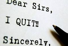 2015. O ano em que te vais despedir?