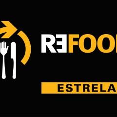 Re-Food – Quando o desperdício se torna vital