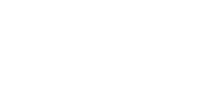 ICR Discovery Center for Science and Earth History