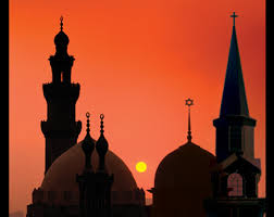 Difference between Muslim and Western Conceptions of Religion