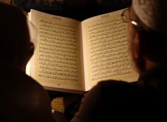 Does Islam Allow Wife-Beating? The Traditional Understanding of Qur'an 4:34