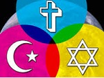 Answering Revisionists: Can a Muslim Woman Marry a Jew or a Christian?