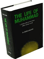 The Life of Muhammad: A Critique of Guillaume's English Translation