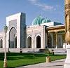 "Al-Bukhari, his ""Sahih"", and the Hanafis"