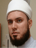 Gabriel-Al-Romaani-ICRAA