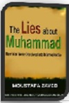 Lies-about-Muhammad