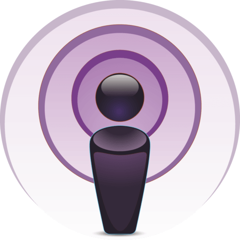 ICRAC Podcast Series
