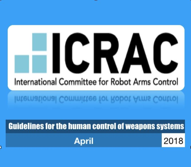 ICRAC-WP3_CCW GGE April 2018