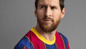 Messi to leave Barca: Is this really happening? Breaking down what's next
