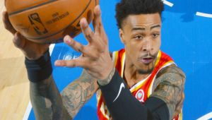 Sixers agree with Green on two-year, $20M deal