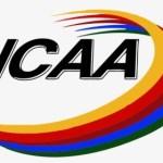 Crackstreams NCAAF