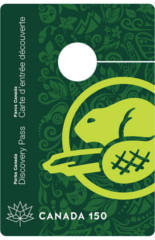 2017-parks-canada-discovery-pass