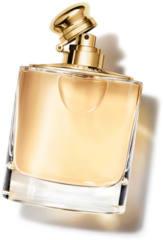 Ralph Lauren Woman Fragrance