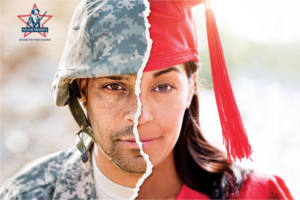 FREE Pancakes for Military at IHOP