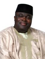 Public Private Partnership Key To Unlocking Nigeria's Lpg Potential – Icrc Boss