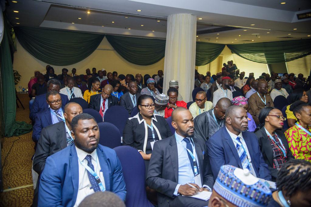 First Quarter Public Private Partnership Units Consultative Forum Pucf Abuja