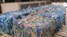 Image result for recycle plastic