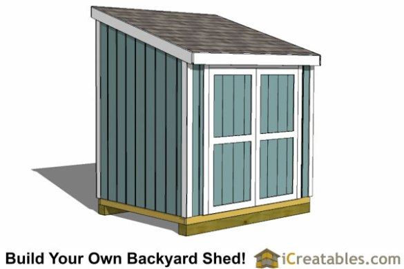 126 Shed Plans Pdf   1 garden shed plans 10 10 home depot free shed         pdf Wood shed plans 6 x 8 6 x 4 wooden shed base pre for Shed plans