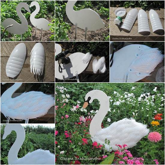 Incoming Search Terms Diy Patio Decoration Outdoor