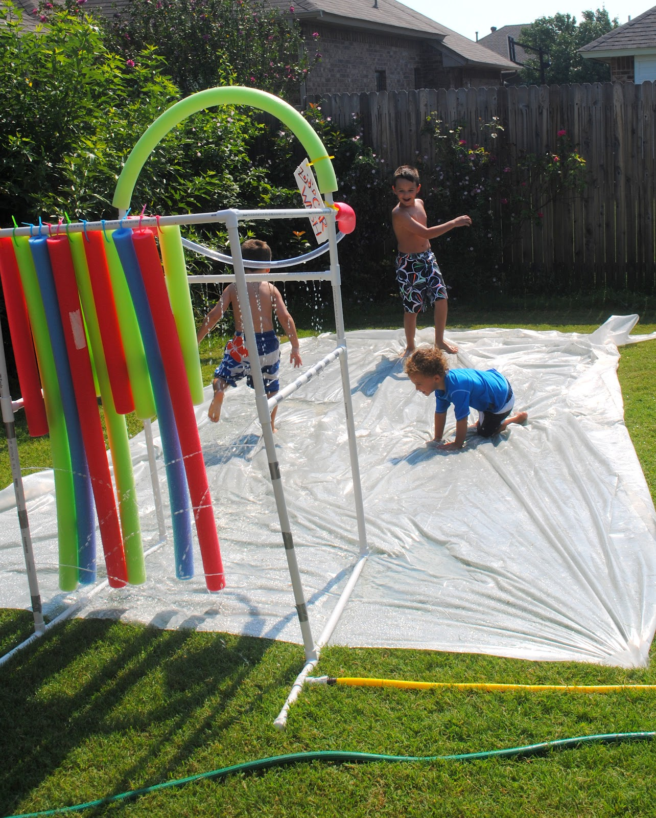 35 Fun Activities For Kids To Do This Summer