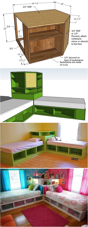 Kids Design Boys Room