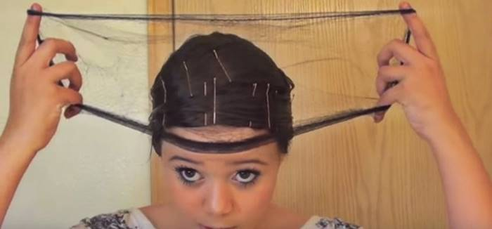 Creative Ideas How To Straighten Your Hair Without Heat