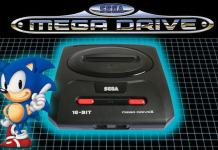 Il Sega
