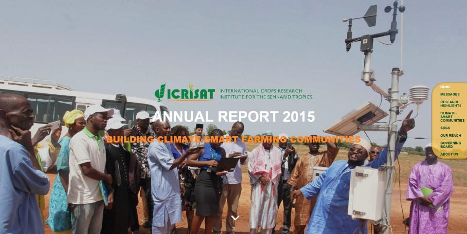 annual-report-2015-sep