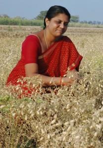 Dr-Veera-Jayalakshmi-415x600