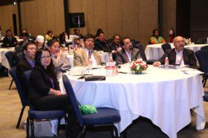 Photo: Moksh Interactive Events India