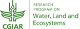 water-land-ecosystems