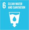 5-clean-water