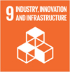 8-industry-innovation