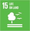 15-life-onland