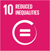 reduced-inequalities