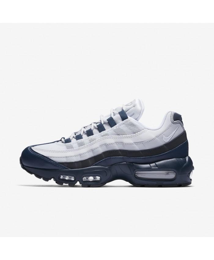 homme air max 95 bleu et blanche 2017 air max 95 homme 2017 www icsaformation fr