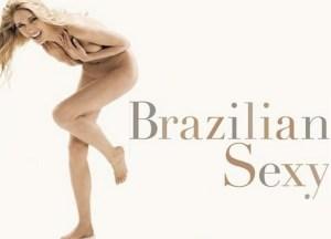 brazilian waxing surfers paradise