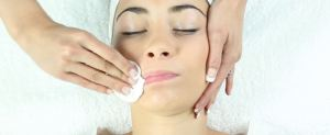 cheap facials surfers paradise gold coast